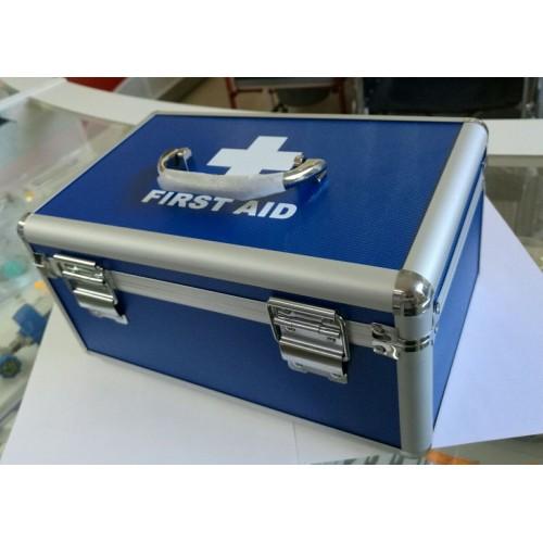 Медицинская сумка