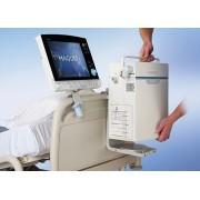 АППАРАТ Искусственной вентиляции легких ВЛ SERVO-I MAQUET (Экспертный класс)