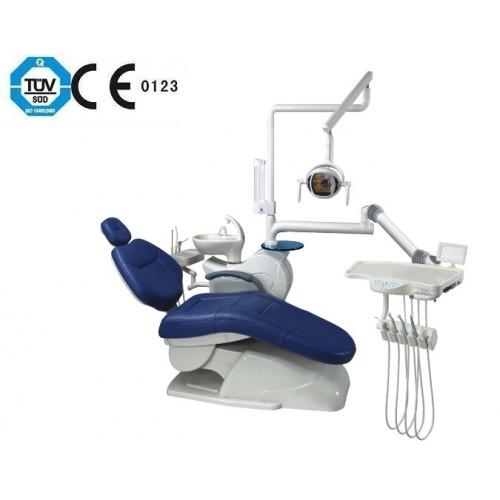 ZA-208D Стоматологическая установка