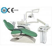 ZA-208E Стоматологическая установка