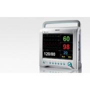 PM-900 Монитор пациента