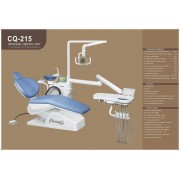 Стоматологическая установка CQ-215