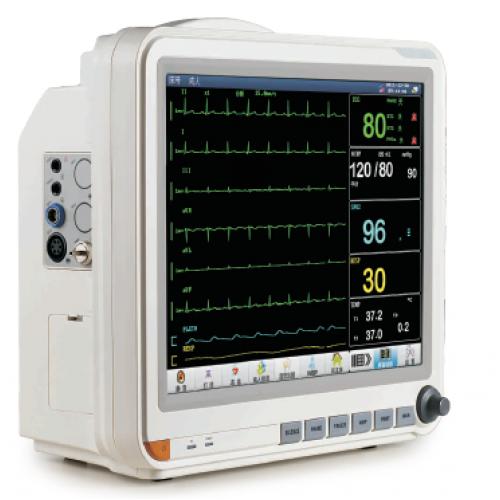 Монитор пациента H9