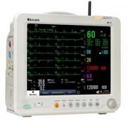 Монитор пациента BIOCARE iM12