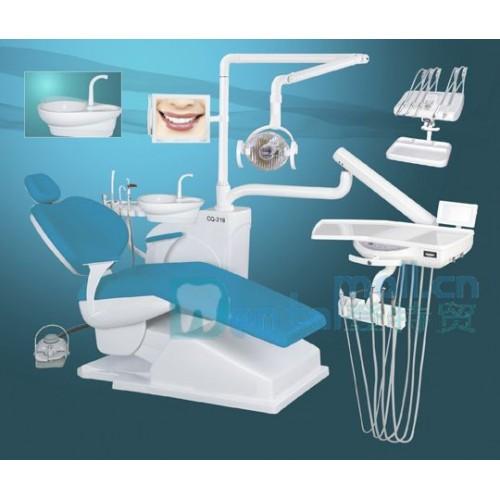 CQ-218 Стоматологическая установка