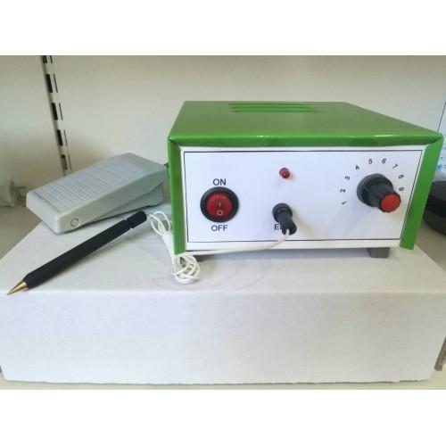 Аппарат для эпиляции волос