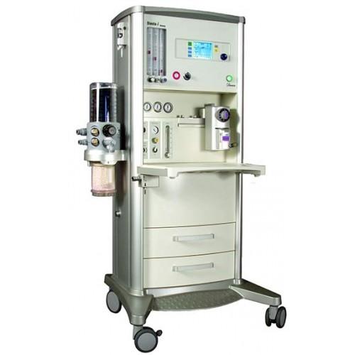 Аппарат наркозно-дыхательный Siesta i Breasy (Royal PHILIPS Group)