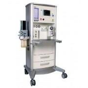 Наркозно-дыхательный аппарат SIESTA i Whispa