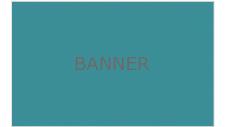 banner left1
