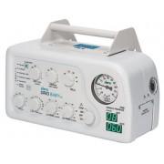 Аппарат искусственной вентиляции лёгких «Sirio Baby»