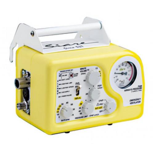 Аппарат искусственной вентиляции лёгких «Sirio S2T»