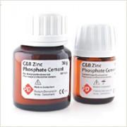C&B Zinc Phosphate Cement