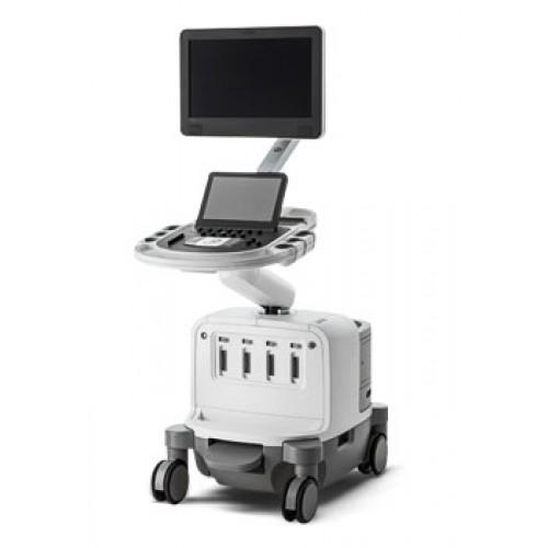 EPIQ7 — новая эра в развитии ультразвуковых диагностических аппаратов