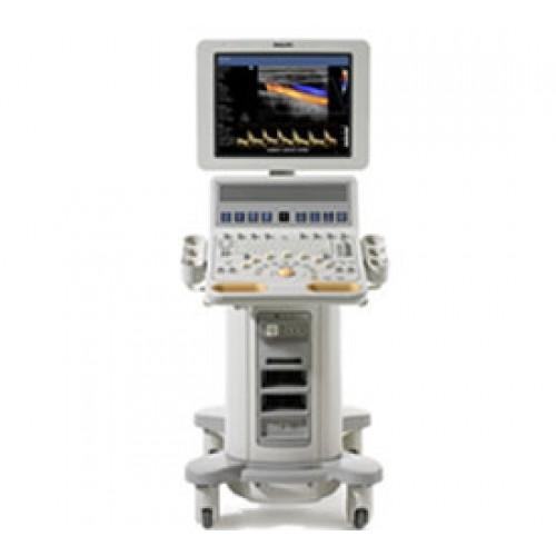Система ультразвуковой диагностики HD15