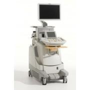 Ультразвуковая диагностическая система премиум-класса Philips iU22