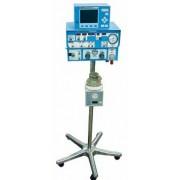 Аппарат искусственной вентиляции легких SLE 2000 (УОМЗ)