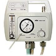Аппарат поддержки дыхания АПДН-01 УОМЗ